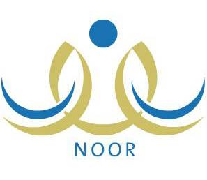noor_edu